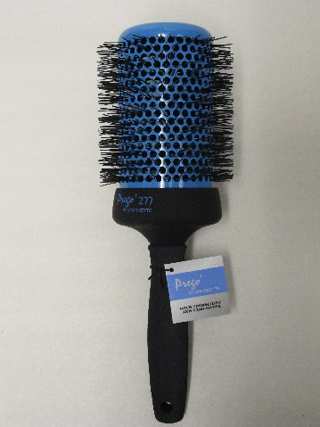 CHI TOUCHSCREEN HAIR DRYER (2/2)
