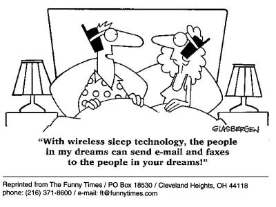 Tech Toons (3/4)